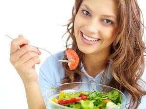 5 Nutrisi yang Disarankan Ada di Menu Sahur Agar Puasa Tidak Lemas