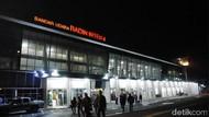 Kemenhub Dukung Pemda Jadikan Raden Inten II Bandara Haji dan Umrah