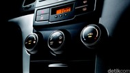 5 Hal Sepele yang Bikin AC Mobil Cepat Rusak