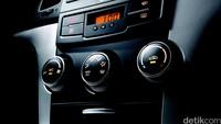 AC Bikin Boros Bensin Mobil, Kena Macet 1 Jam Bisa Habiskan Uang Segini