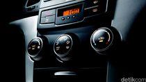 Corona Bisa Menyebar Lewat Udara, Bagaimana Antispasinya untuk AC Mobil?
