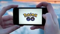 Pokemon Go Dapat Fitur Baru Agar Makin Mudah Dimainkan di Rumah