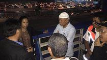 Menteri Basuki: Evaluasi Khusus Arus Mudik dan Arus Balik Akan Digelar