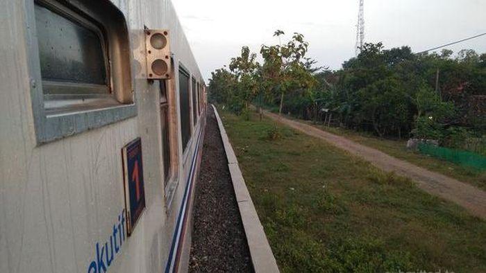 Foto: Widi Kurniawan/pasangmata.com