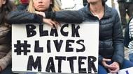 Black Lives Matter vs All Lives Matter, Mana yang Benar?