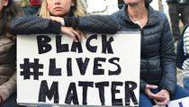 Demonstran Tewas Tertembak dalam Aksi Black Lives Matter di Kentucky AS