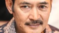 Utang yang Bikin Bambang Tri Dicekal Rp 35 M, Bengkak Jadi Rp 50 M