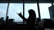 Bos OJK Ungkap PNS Ramai-ramai Minta Restrukturisasi Kredit