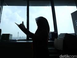 Pemprov DKI Jakarta Buka Lowongan Kerja Nih, Buruan Cek!