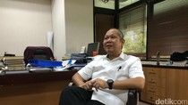 Keberatan Tarif JORR Jauh-Dekat Rp 15.000? BPJT: Pakai Jalan Lain