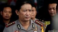 Polisi Jelaskan Beda Kasus Kerumunan HRS dengan Pesta Dihadiri Raffi Ahmad