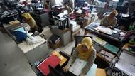 Gaji 13 PNS dan Sejarah Pegawai Negeri Pertama di Indonesia