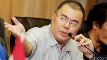 Waketum PAN Kritik Pernyataan Amien Rais Soal Pilpres Armageddon