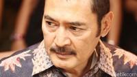 Melihat Lagi Utang Bambang Trihatmodjo yang Disoal Mayangsari