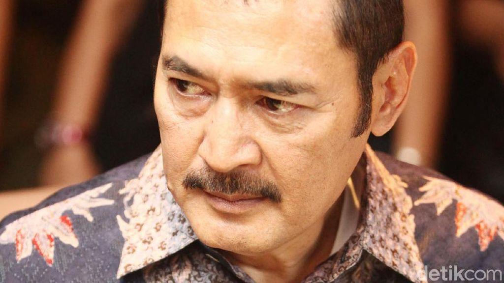 Misteri Utang-Piutang yang Berujung Pencekalan Bambang Trihatmodjo