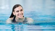 Amankah Berenang Selama Pandemi COVID-19? Ini Kata Para Ahli