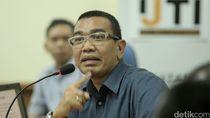 Politikus PDIP-Hanura Jadi Komisaris BRI, Kemen BUMN: Jangan Batasi Orang Partai