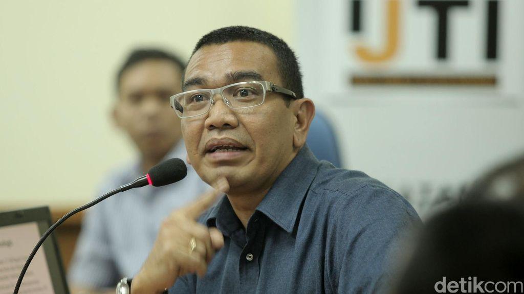 Kementerian BUMN Buka Suara soal Isu Pilot Garuda Kena PHK