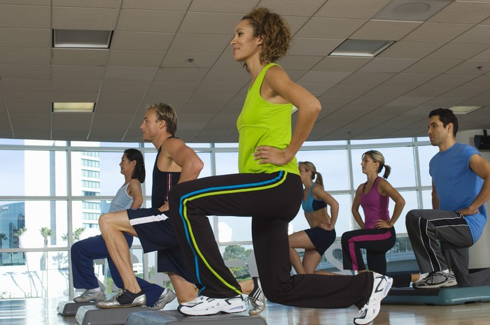Menurut psikiater, olahraga adalah salah satu hal utama dalam perjalanan menuju pemulihan. Olahraga apapun yang dapat membuat bahagia, lakukanlah! Foto: ilustrasi/thinkstock