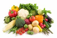 Ini Dia 5 Pola Makan yang Menyenangkan dan Menyehatkan