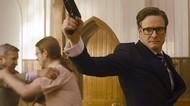 Dari Kingsman, Colin Firth Perankan Gay di Film Supernova