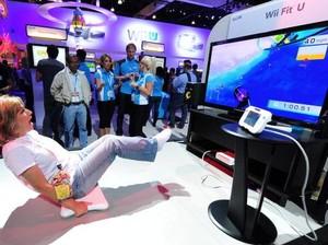 Nintendo Wii Bisa Dipakai untuk Sembuhkan Pasien Parkinson
