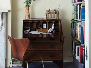 6 Tips Percantik Lantai Rumah Agar Tidak Monoton
