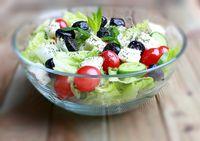 Mengenal Diet Mediterania, Diet Terbaik untuk Mulai Hidup Sehat di 2019