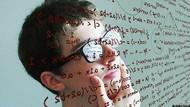 5 Contoh Soal Barisan Aritmatika SMA Lengkap Jawabannya