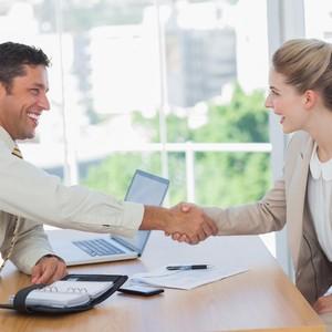 3 Pertanyaan yang Sering Keluar Saat Wawancara Kerja dan Cara Menjawabnya