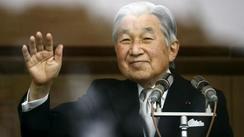 Ketua Parlemen Korsel Komentar Soal Kaisar Akihito, Jepang Protes