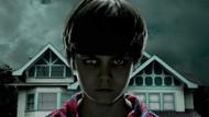 Ini Film Horor Terseram Sepanjang Masa Berdasarkan Riset Ilmiah