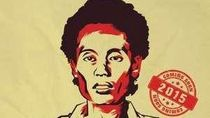 Eks Tim Mawar Jadi Pejabat Kemhan, Istri Wiji Thukul: Saya Bersyukur...