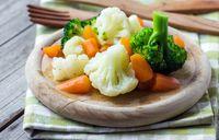 Ini Makanan yang Baik Dikonsumsi Penderita Kanker Darah