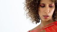 Heboh, Wanita Lepas Underwear untuk Jadi Masker Setelah Ditegur Staf Toko