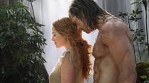 Hindari Corona, Hollywood Bakal Pakai CGI untuk Adegan Intim di Film