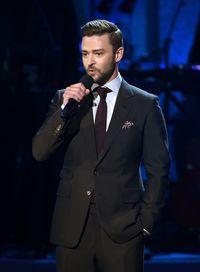 'Braspberry' ala Justin Timberlake Akan Dipasarkan oleh Produsen Buah Segar