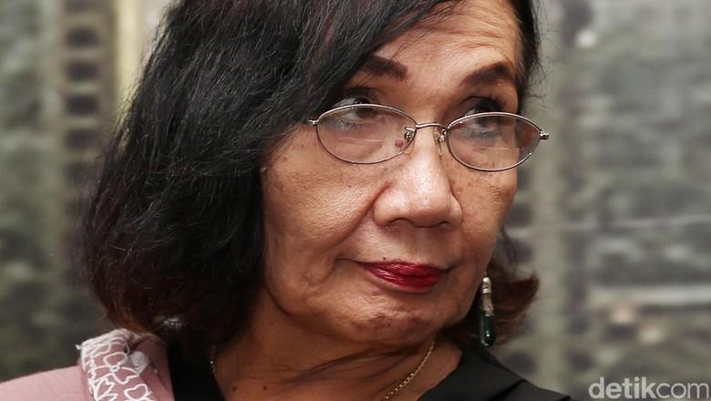 Polisi Harus Tangani WN Prancis Korban Pemerkosaan di Labuan Bajo