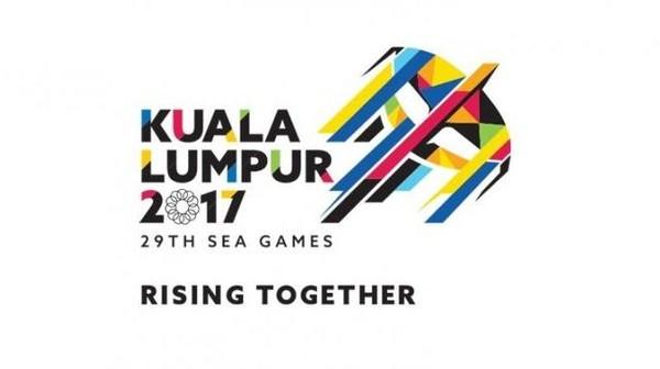 Malaysia Juara Umum SEA Games 2017