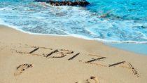 Potret Ibiza, Tempat Liburan Neymar dan Bintang Dunia