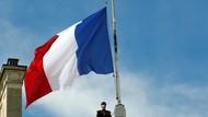 Prancis Dikabarkan Marah karena Swiss Pilih Jet Tempur AS