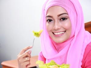 Manfaat Puasa Ramadan Bagi Tubuh, Jantung Sehat Hingga Turun Berat Badan
