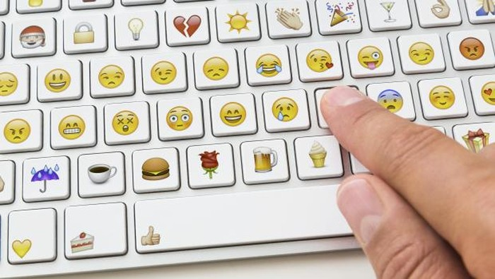 pizza emoji
