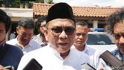 Jadi Kandidat Wagub DKI, M Taufiq: Kuburan Masih Basah Kok Ribut