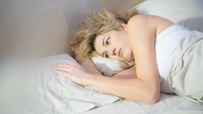 Ketika melakukan hubungan seks, masih banyak masyarakat yang berpikiran adalah wajar jika wanita merasakan kesakitan. Padahal dampaknya bisa lebih dari itu. Foto: Thinkstock