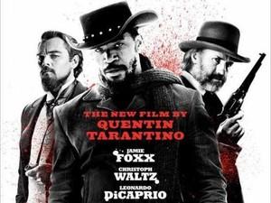 Mengikuti Jamie Foxx Memburu Pembunuh Sadis di Django Unchained