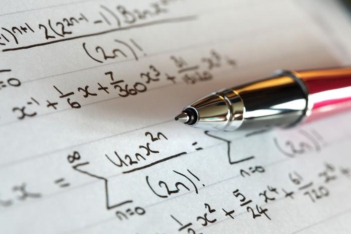 soal matematika di restoran