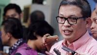 90 Kasus Pencurian Minyak di 2019, Kapolda Riau: 85 Orang Jadi Tersangka