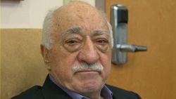 AS Bisa Ekstradisi Gulen Agar Turki Tak Tekan Saudi Soal Khashoggi