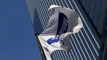 Samsung Tutup Sebuah Pabrik Ponselnya di China